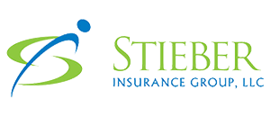 Stieber Insurance logo