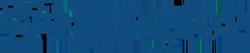 Wellington Logo